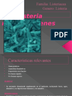 listeria-090429210040-phpapp01
