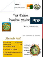 virusyparasitos2012-130725190405-phpapp01.pdf