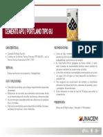 Cemento-APU1.pdf
