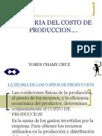 costos-de-produccion.pptx