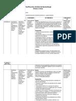 Planificación ciencias 8°.docx