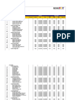 9. Planning Template - Project Plan (MS Excel).xls