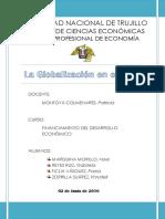 La Globalización en El Perú (2) (1)