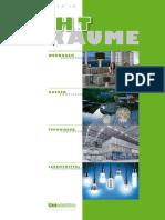Lichtraeume_Katalog