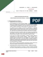 Instrumentación Industrial - p&Id