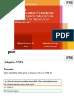 05.Presentacion DF - IFRS 9.pdf