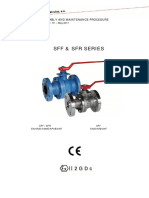 Ball-Valves_ISO17292_EN1983515_530_Series.pdf