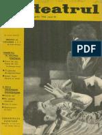 Nr.4.Anul.ix.Aprilie.1964 (1)