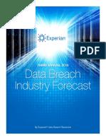 2016-experian-data-breach-industry-forecast.pdf
