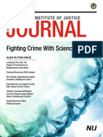 201512 NATIONAL INSTITUTE OF JUSTICE JOURNAL.pdf