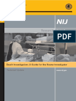 Death Investigation_ A Guide for the Scene Investigator (Technical Update).pdf