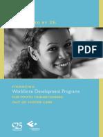 Financing_Workforce.pdf