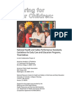 CFOC3_updated_final.pdf