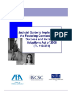 judicial-guide-to-fostering-connections.pdf