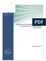 Measuring Child Welfare Outcomes_ A Compendium of Standardized Instruments.pdf
