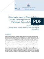 Measuring-the-Impact-of-ChildrenGÇÖs-Rights-to.pdf