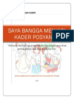 buku pegangan kader 2012.pdf