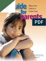 ParentGuideFosterCare_English.pdf