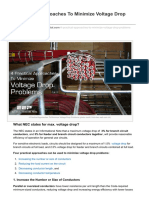 electrical-engineering-portal.com-4 Practical Approaches To Minimize Voltage Drop Problems.pdf