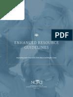 NCJFCJ Enhanced Resource Guidelines 05-2016.pdf