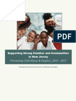 SupportingStrongFamiliesandCommunitiesinNew.pdf