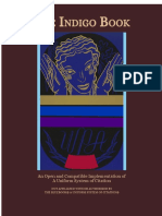 The Indigo Book_ A Manual of Legal Citation.pdf