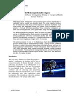 themedicolegaldeathinvestigatoranevolutionincr.pdf