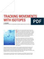 TRACKING MOVEMENTS WITH ISOTOPES.pdf