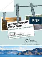 Untitled PDF.pdf
