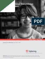 White-Paper-VII_Intergenerational-Abuse_FINAL.pdf