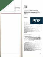 Aportaciones al estudio de las lenguas prerromanas del noroeste da la Península Ibérica. Jurgen Untermann .PDF