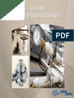 aplicação válvulas.pdf