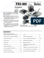 Fr5 300 Manual