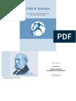 I_sali_di_Schssler.pdf