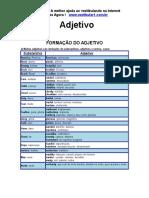 adjetivo_ingles.doc