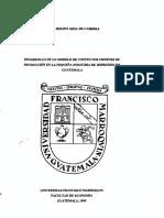 caso práctico costos por órdenes específicos.pdf