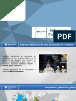 refineria de cajamarquilla.pdf