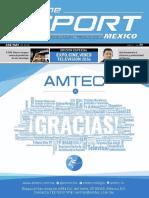 Newsline Report México 79