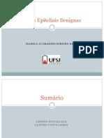 Lesões epeteliais.pdf
