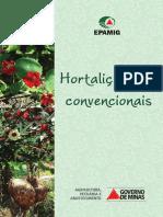 cartilha_hortalicas_nao_convencionais.pdf