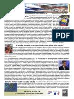 LNR 194 a La Nueva Republica A