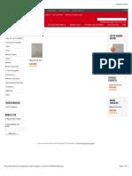 Livros - Arte:Design - Loja Público.pdf