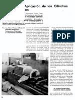 Dialnet-FabricacionYAplicacionDeLosCilindrosParaLaminacion-4902627.pdf