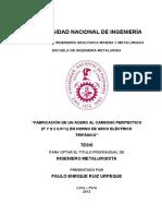 tesis uni.pdf
