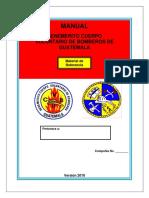 Manual Del Cvb 2010