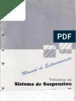 sistema de suspencion(mas completo).pdf