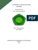 KAJIAN TAFSIR MIMPI.pdf
