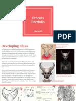 process portfolio  1