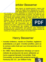 Convertidores 2009.ppt
