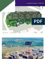 Apresentacao (Reserva 109) 2.pdf